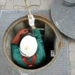 Grease Trap Cleaning in Wellford, South Carolina