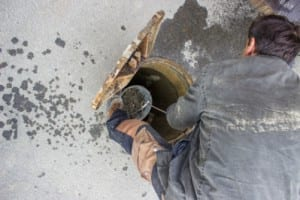 Septic Tank Maintenance in Ridgeland, South Carolina