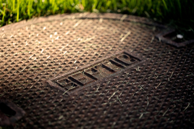 Top 3 Tips When Selecting a Septic Tank Cleaning Service