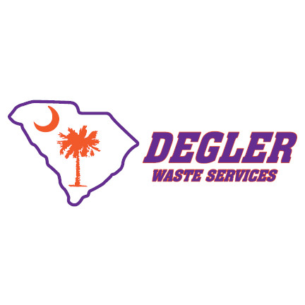 Degler Waste Services