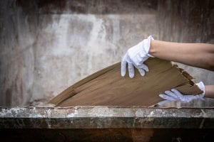 Reasons to Use a Waste Container at Your Job Site